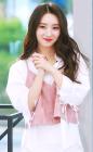 드림캐쳐DREAMCATCHER 수아, '이렇게 귀엽고 사랑스러운 수아를 보라'