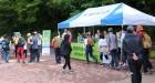 동국제약, '제19회 마데카솔과 함께하는 국립공원 산행안전 캠페인' 개최