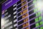 US컨설팅그룹 제이슨리 대표, 달러 환율 오름세에 미국 투자이민EB-5 준비 전략 제시