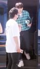 워너원(Wanna One) 옹성우, '신의 완성형 옹비드라는 불리는 마성의 만찢남'