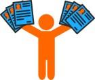 한국심리교육협회, 무료강의로 학점은행제 및 국비지원 취업성공패키지 관심자 상담사자격증 제공
