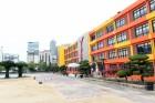 부산시교육청, 25일 SW교육지원센터 전국 최초 오픈