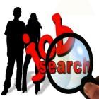 한국심리교육협회, 무료이벤트로 공기업NCS, 부업, 알바 등 취업 관심자에 상담사자격증 강의제공