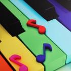 한능평 무료수강, 백색소음 및 퍼스널컬러진단 및 색칠공부 등 음악미술심리치료 관련 심리상담사자격증 취득