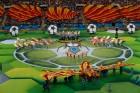 축구 좋아하는 자녀와 함께하면 좋은 월드컵 빅매치, 중계 일정은?