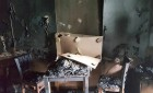 서귀포서 원룸 3층 화재…990만원 상당 피해