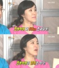"""박지윤, """"초등학생 시절 체구 좋아 50kg 나가… 목욕탕 갔다가 어떤 아이에게 굴욕당해"""""""