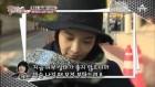 [이슈S] '풍문쇼' 여과 없는 방송→논란→사과의 악순환