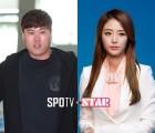 [★위클리 UP] 류현진♥배지현 결혼 전제 열애…엑소 101번째 트로피