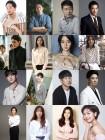 서정연·송하윤·이하늬·정소민…'더 서울어워즈' 조연상 후보
