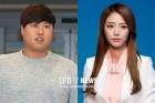 [★위클리 UP] 류현진♥배지현 결혼…트와이스 '홍백가합전' 출연