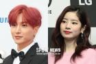 '제7회 가온차트 뮤직 어워드' 2월 14일 개최…트와이스·워너원 참석