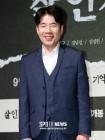[이슈S] '묵비권'으로 의혹 키운 오달수, 뒤늦은 입장발표