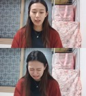 양예원 카톡-문문 몰카 혐의-윤태영 음주운전