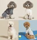 올리브데올리브, 반려동물 패션 전문 브랜드 '미밍코' 런칭
