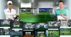 나라소프트 기반 서초 'NS판타지움' 상가 분양…박세리·이형택 아카데미 등 스포츠교육문화센터