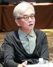 채형석 애경 부회장, 불법파견·가습기살균제에 엇갈린 대응 '왜?'