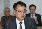'JTBC 명예훼손' 혐의 변희재 구속 기로…29일 영장실질심사 열려