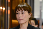 檢, 탄핵심판 '세월호 위증' 윤전추 전 행정관에 징역 1년 6월 구형