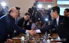 남북, 8월 금강산서 이산가족 상봉행사 연다