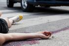'8명 사상 구의동 음주운전' 70대 구속