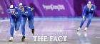 평창올림픽 팀추월 왕따 사건과 문화예술계 성폭력 미투 운동에서 나타난 개인과 집단 사이