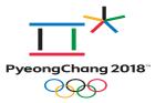 한국, 동계올림픽 역대 최다 '17개' 매달 기록하며 종합순위 7위