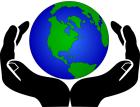 오늘은 1884년 우정총국 개설된 '정보통신의 날', 지구 환경 보존 위한 '지구의 날'...그리고 자전거의 날, 새마을의 날