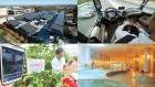 '미래기획 2030' '스마트그리드, 골든타임을 잡아라' 2부 '전기, 스마트 세상을 열다'