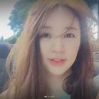 """윤은혜, 은글슬쩍 복귀에 허지웅 """"사과 아닌 사과는 더 불쾌"""" 일침"""