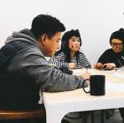 """'셀럽파이브' 송은이, '쇼챔'+'김생민의 영수증' 웃픈 조합...""""오늘 일이 많아"""""""