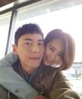 """지소연의 이상형은 송재희? """"자상하고 귀여운 남자"""""""