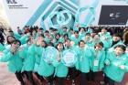평창동계올림픽서 빛난 KT 5G 인프라…외신도 극찬