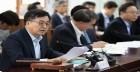 공공기관 경영실적 악화…석탄·석유公 등 '낙제점'