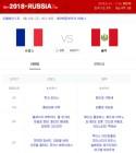 이영표 프랑스 '우승후보' 예언한 이유