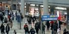 신세계, 인천공항 업고 약진…면세점사업 3강구도 본격화