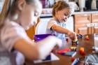 신라스테이, 여름방학 가족 맞춤형 패키지 출시