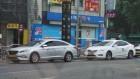서울 택시요금 인상 논의 본격화