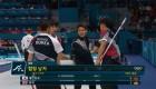 남자컬링 실낱같은 희망! 여자 컬링 2018년 평창동계올림픽 경기일정, 규칙 및 점수계산법!