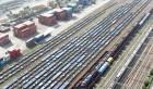 '제1차 철도물류산업 육성계획' 어떤 내용 들어 있나