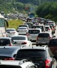 '대중교통' 이용하면 휴가가 늘어난다