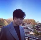 """'사랑의 온도' 김재욱, 종영 소감 """"안녕""""…""""절제된 눈빛과 표현에 빠져들었어요"""""""