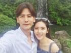"""추자현, 가족사 공개 """"여동생 사망, 엄마는 '네가 죽었어야 했어'…한국 떠나고 싶었다"""""""