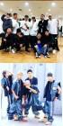 """'슈가맨2' 디베이스, 과거 MC몽 앞에서 눈물 흘린 사연…""""성공한 가수로 거듭나고 싶어"""""""