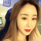 '결혼' 함소원, 중국에선 어떤 활동 하나?…뷰티모델·멜로드라마 배우로 활동