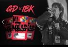 IBK기업은행, 27일 지드래곤 디자인 체크카드 'GD 카드' 출시