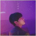 용준형 신곡 '소나기' 음원차트 포함한 상위권 성적...'10cm 권정열이 피처링에 참여'