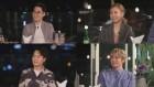 '인생술집' 김연우X박정현X정엽X케이윌, 꿀성대 발라더들 입담 '폭발'