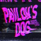 빅스 라비, 믹스테이프 수록곡 '파블로프의 개' 선공개…Cold bay·Basick 피처링