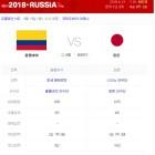 """콜롬비아 vs 일본 주의대상은? """"목표 앞으로 바뀌지 않을 것"""" 혼다 케이스케"""